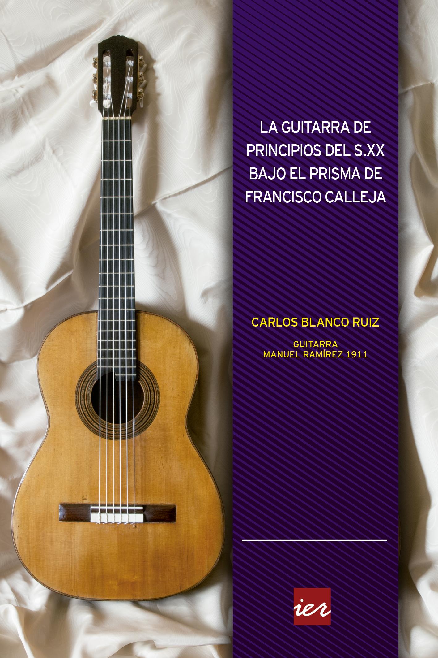 libreto Calleja3 120x180-N -portada