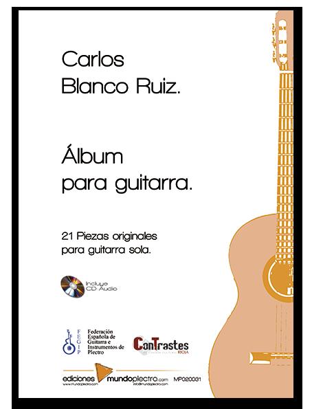 31-Álbum-para-Guitarra-portada-y-contraportada-color_Página_1-copia